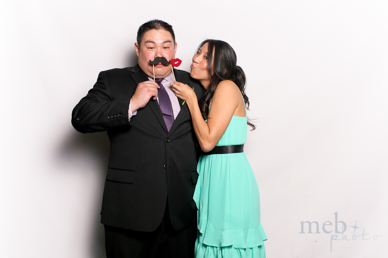 MeboPhoto-Andy-Dana-Wedding-Photobooth-21