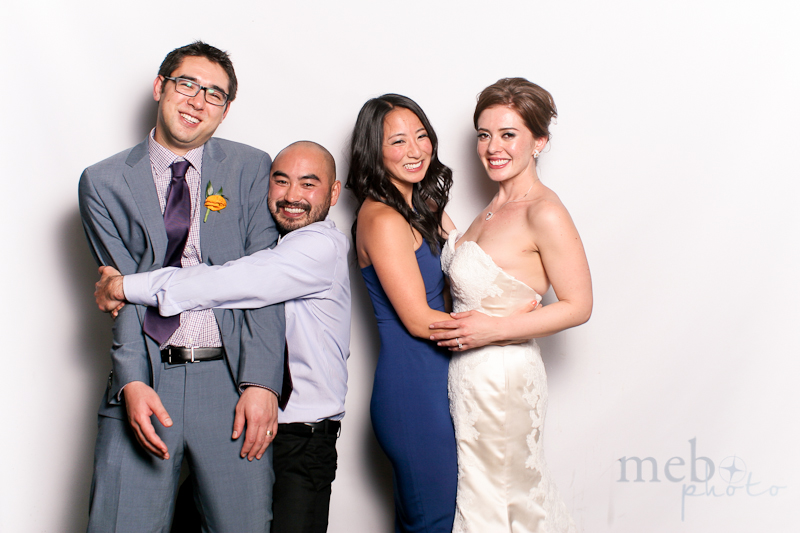 MeboPhoto-Andy-Dana-Wedding-Photobooth-23