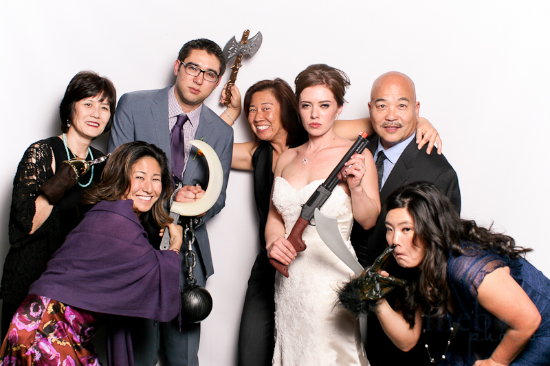 MeboPhoto-Andy-Dana-Wedding-Photobooth-24