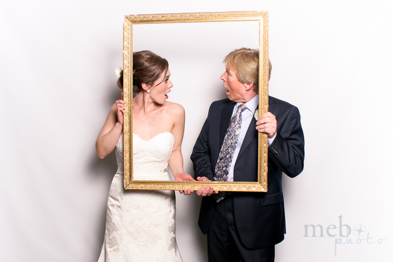 MeboPhoto-Andy-Dana-Wedding-Photobooth-25