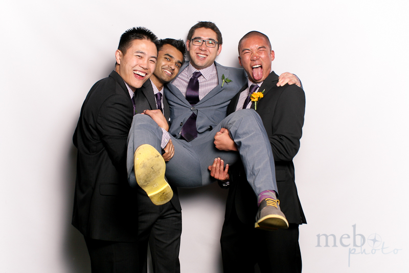 MeboPhoto-Andy-Dana-Wedding-Photobooth-27