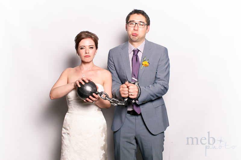 MeboPhoto-Andy-Dana-Wedding-Photobooth-28
