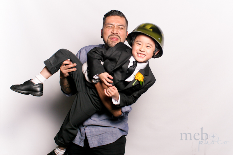 MeboPhoto-Andy-Dana-Wedding-Photobooth-5