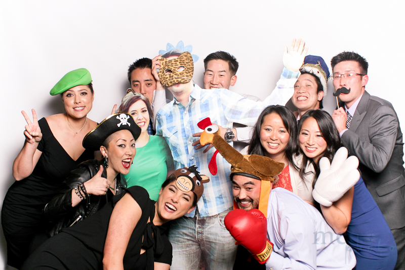 MeboPhoto-Andy-Dana-Wedding-Photobooth-6