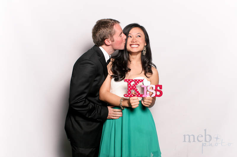 MeboPhoto-Andy-Dana-Wedding-Photobooth-8
