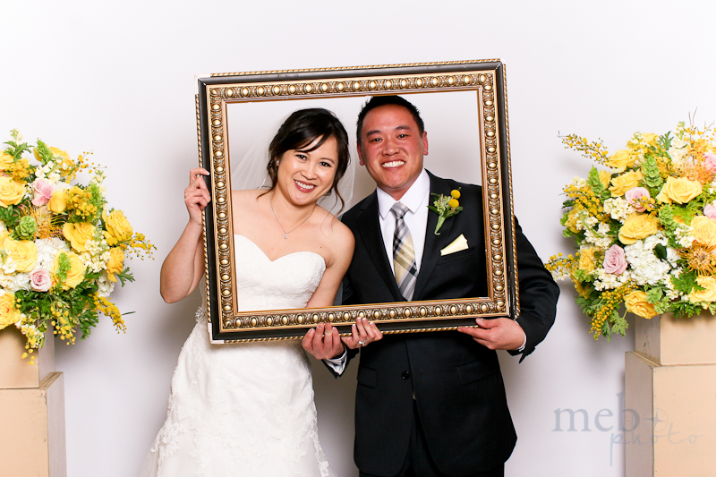 MeboPhoto-Calvin-Ashley-Wedding-Photobooth-1