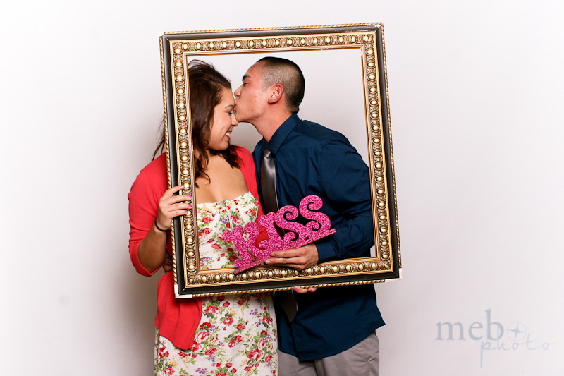 MeboPhoto-Calvin-Ashley-Wedding-Photobooth-10