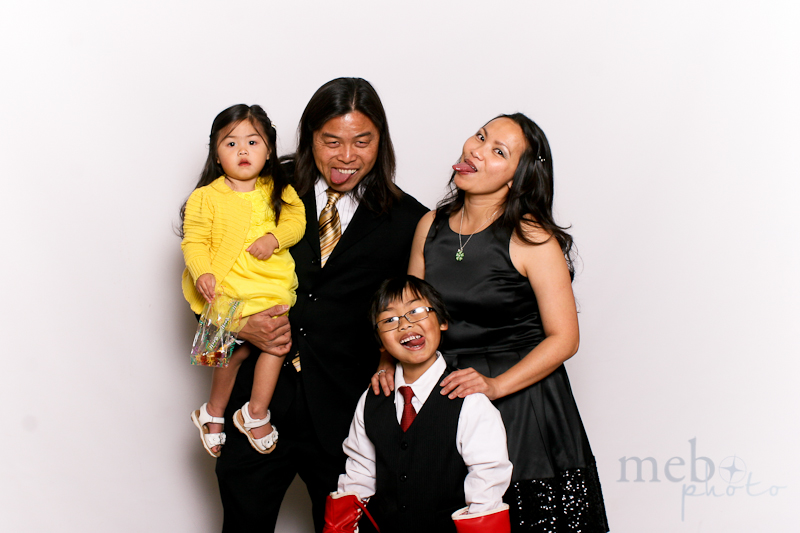 MeboPhoto-Calvin-Ashley-Wedding-Photobooth-15