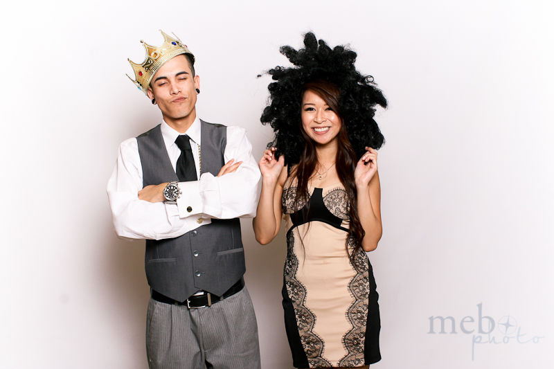 MeboPhoto-Calvin-Ashley-Wedding-Photobooth-16