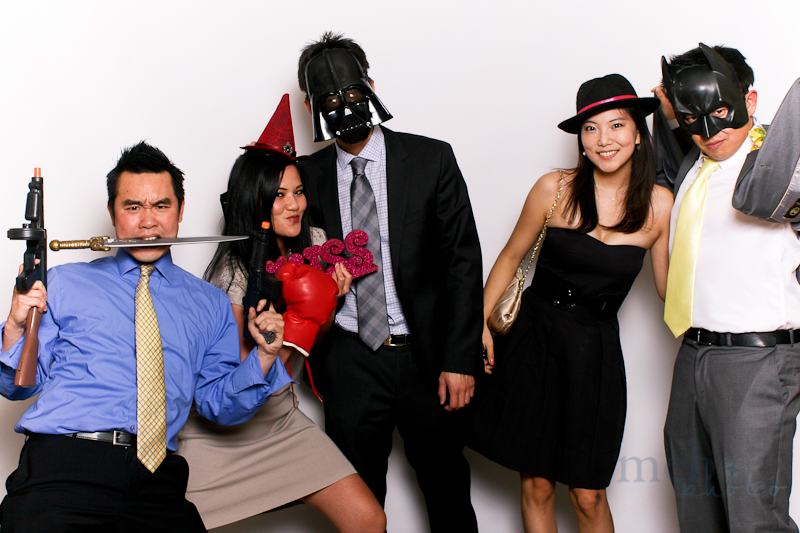 MeboPhoto-Calvin-Ashley-Wedding-Photobooth-17