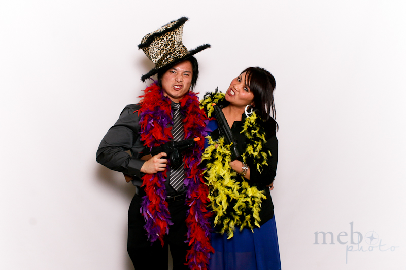 MeboPhoto-Calvin-Ashley-Wedding-Photobooth-19