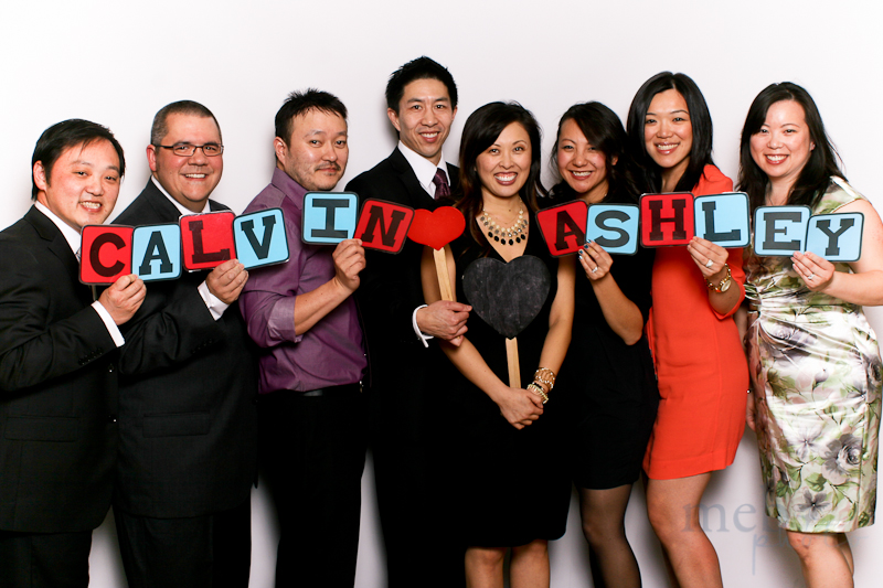 MeboPhoto-Calvin-Ashley-Wedding-Photobooth-2