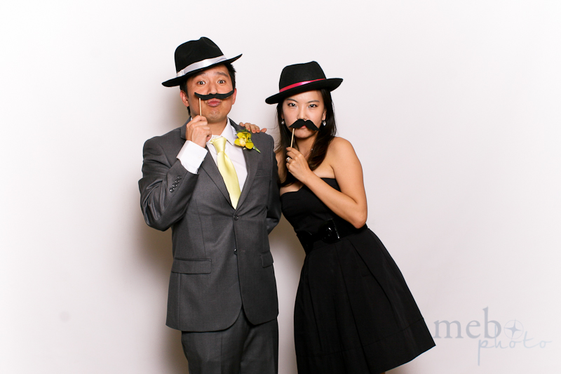 MeboPhoto-Calvin-Ashley-Wedding-Photobooth-21