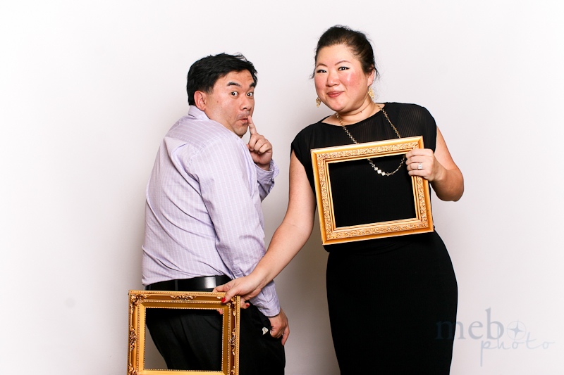 MeboPhoto-Calvin-Ashley-Wedding-Photobooth-23