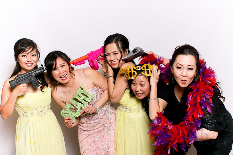 MeboPhoto-Calvin-Ashley-Wedding-Photobooth-26