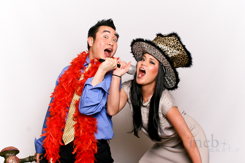 MeboPhoto-Calvin-Ashley-Wedding-Photobooth-27