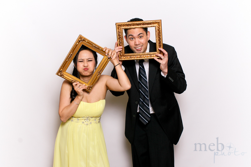 MeboPhoto-Calvin-Ashley-Wedding-Photobooth-3