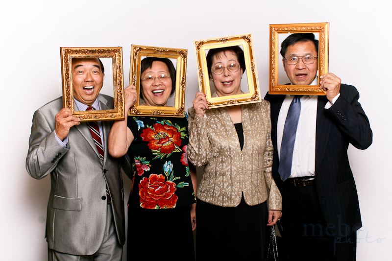 MeboPhoto-Calvin-Ashley-Wedding-Photobooth-4