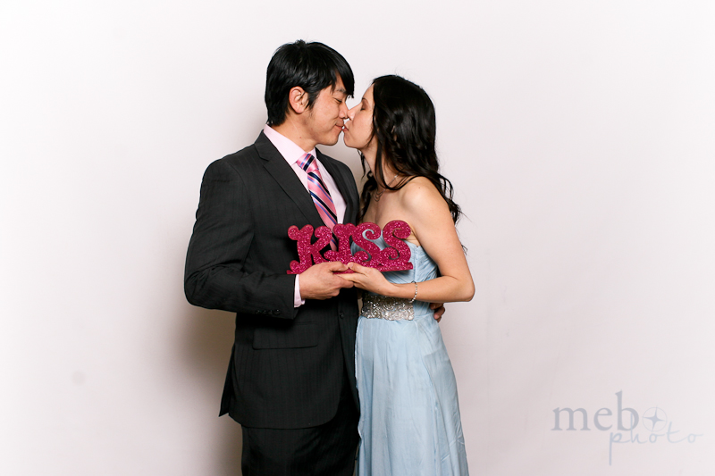 MeboPhoto-Calvin-Ashley-Wedding-Photobooth-5