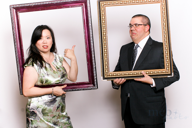 MeboPhoto-Calvin-Ashley-Wedding-Photobooth-6