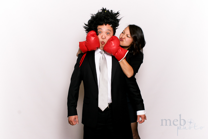 MeboPhoto-Calvin-Ashley-Wedding-Photobooth-7