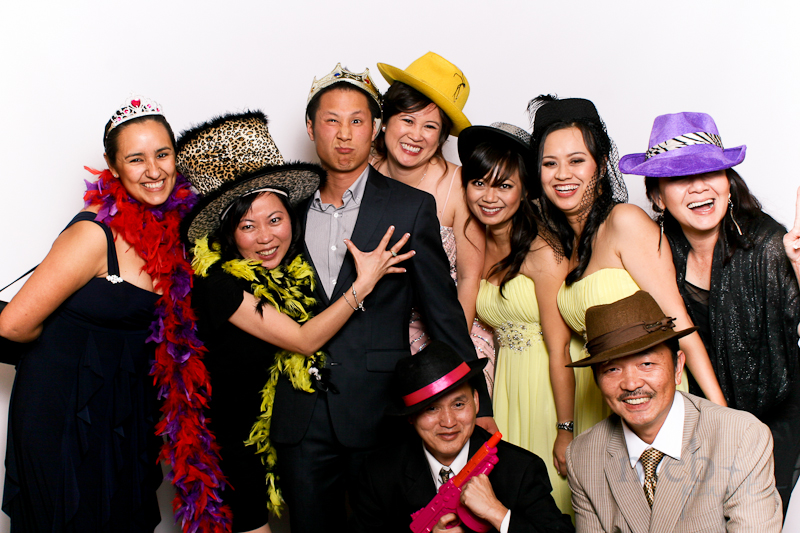 MeboPhoto-Calvin-Ashley-Wedding-Photobooth-8