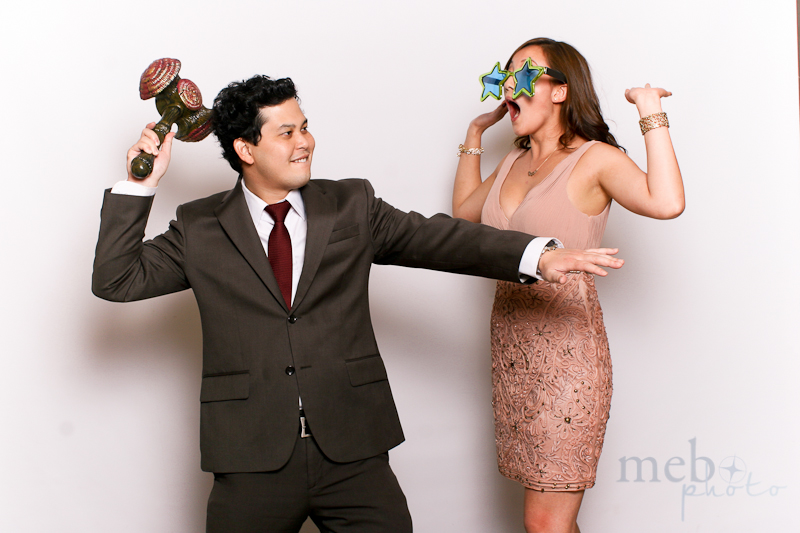 MeboPhoto-Calvin-Ashley-Wedding-Photobooth-9