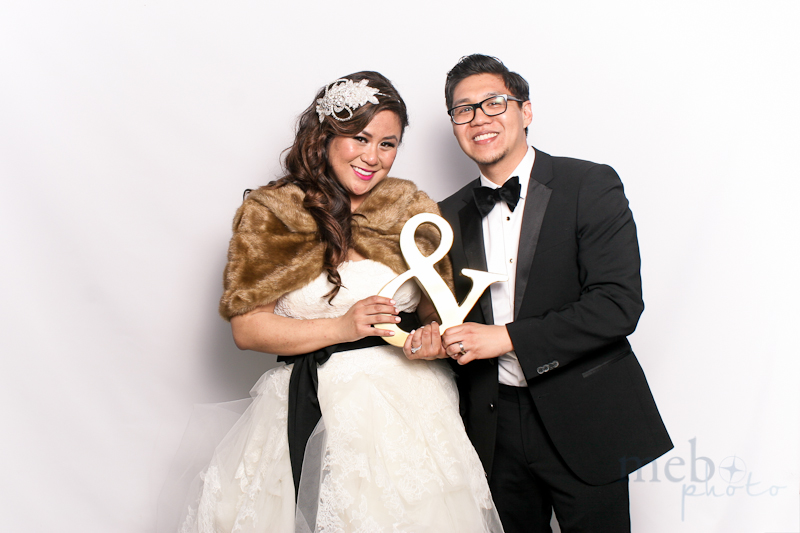 MeboPhoto-Darryl-Courtney-Wedding-Photobooth-1