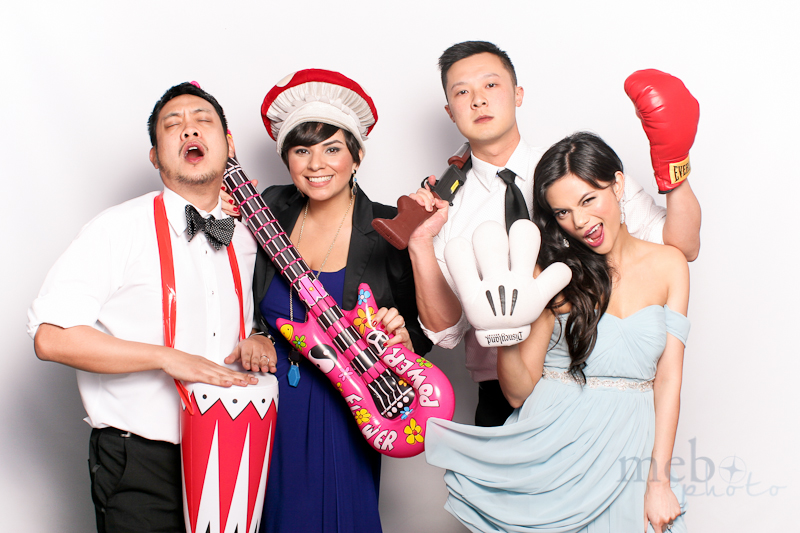MeboPhoto-Darryl-Courtney-Wedding-Photobooth-12
