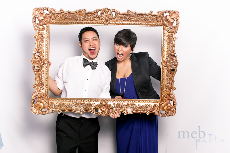 MeboPhoto-Darryl-Courtney-Wedding-Photobooth-13