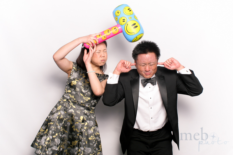 MeboPhoto-Darryl-Courtney-Wedding-Photobooth-14