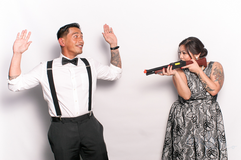 MeboPhoto-Darryl-Courtney-Wedding-Photobooth-16