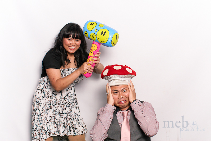 MeboPhoto-Darryl-Courtney-Wedding-Photobooth-17