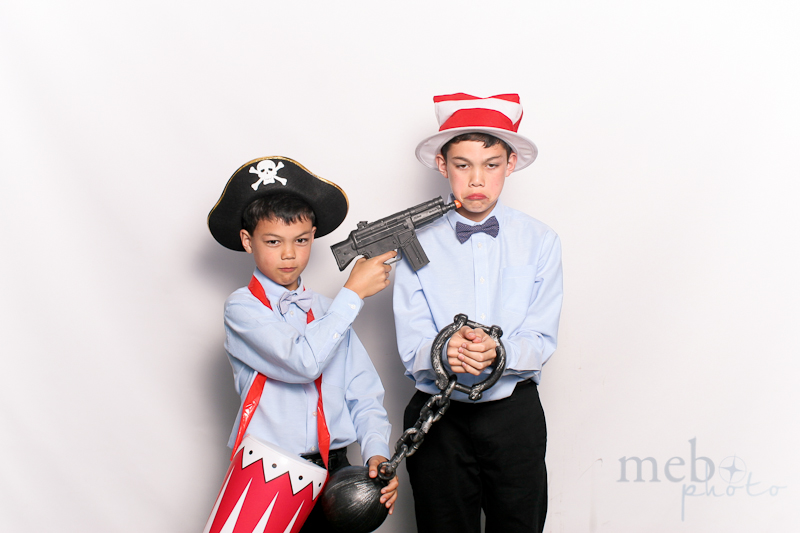 MeboPhoto-Darryl-Courtney-Wedding-Photobooth-19