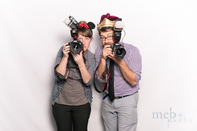 MeboPhoto-Darryl-Courtney-Wedding-Photobooth-20