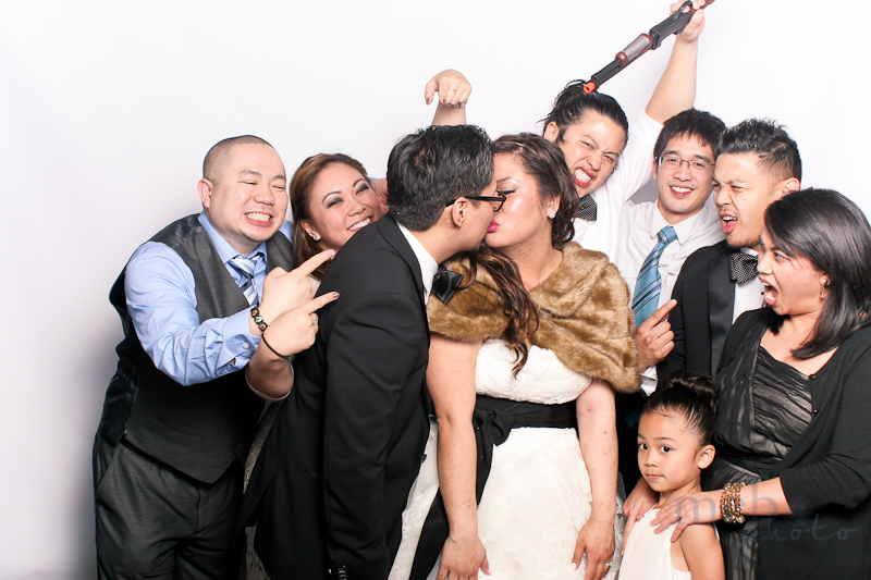MeboPhoto-Darryl-Courtney-Wedding-Photobooth-21