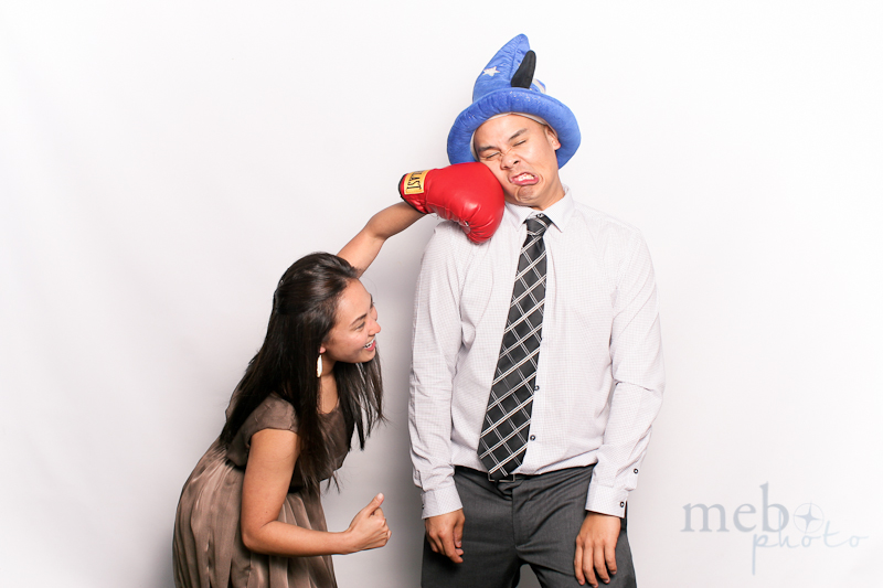 MeboPhoto-Darryl-Courtney-Wedding-Photobooth-22