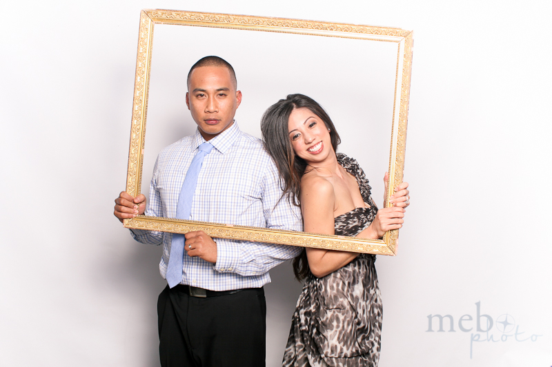 MeboPhoto-Darryl-Courtney-Wedding-Photobooth-23