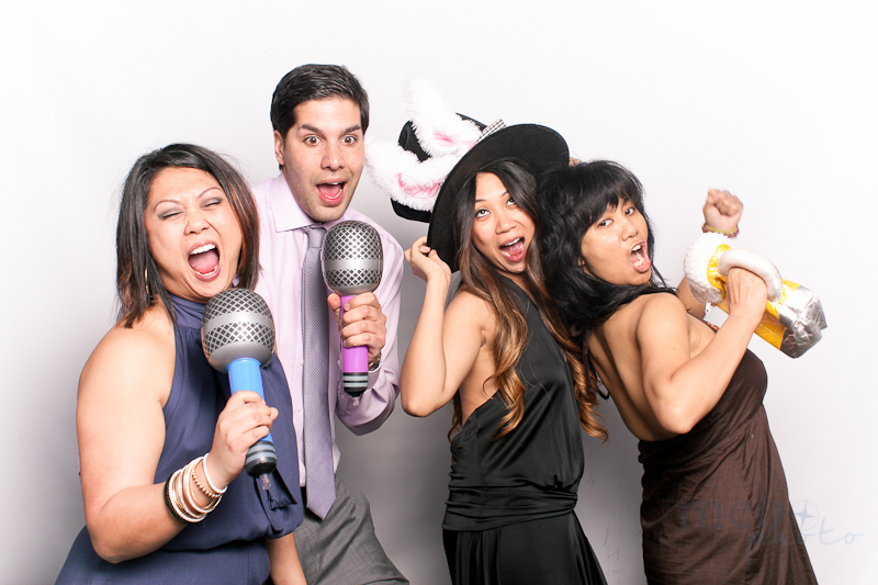 MeboPhoto-Darryl-Courtney-Wedding-Photobooth-24