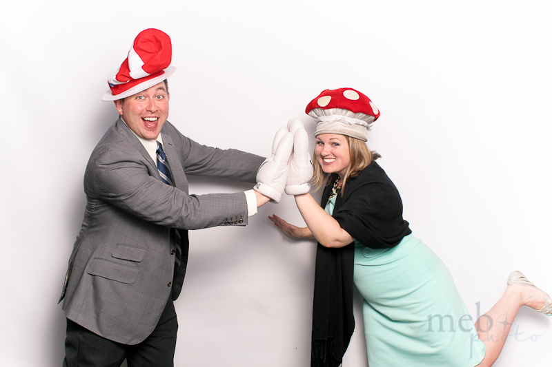 MeboPhoto-Darryl-Courtney-Wedding-Photobooth-25