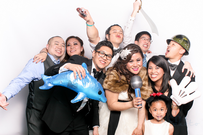 MeboPhoto-Darryl-Courtney-Wedding-Photobooth-26