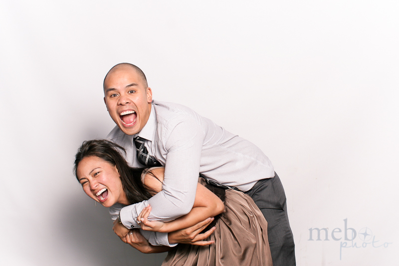 MeboPhoto-Darryl-Courtney-Wedding-Photobooth-27