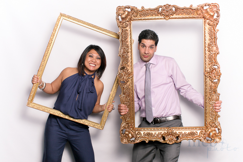 MeboPhoto-Darryl-Courtney-Wedding-Photobooth-3