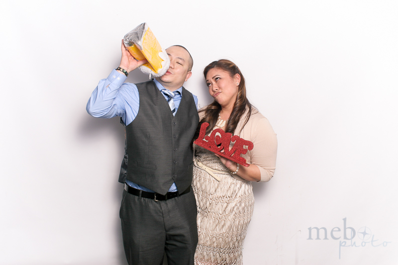 MeboPhoto-Darryl-Courtney-Wedding-Photobooth-30