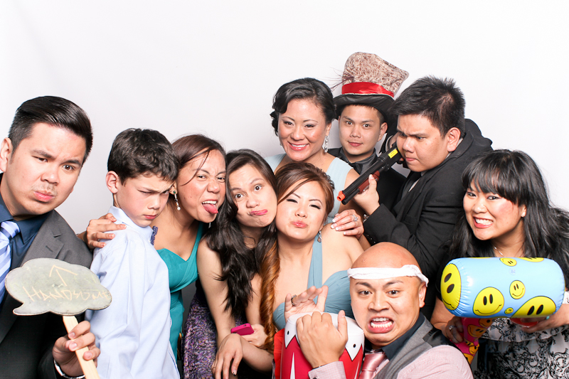 MeboPhoto-Darryl-Courtney-Wedding-Photobooth-31