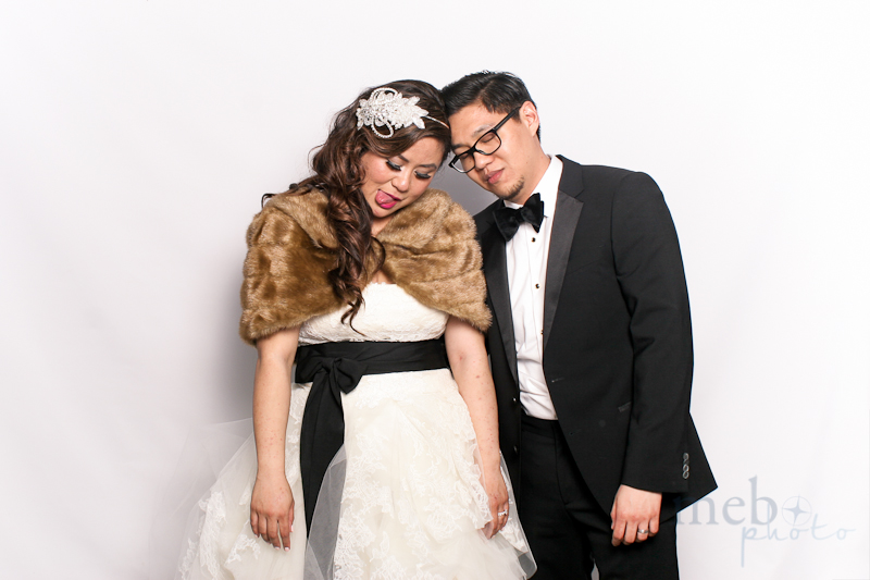 MeboPhoto-Darryl-Courtney-Wedding-Photobooth-33