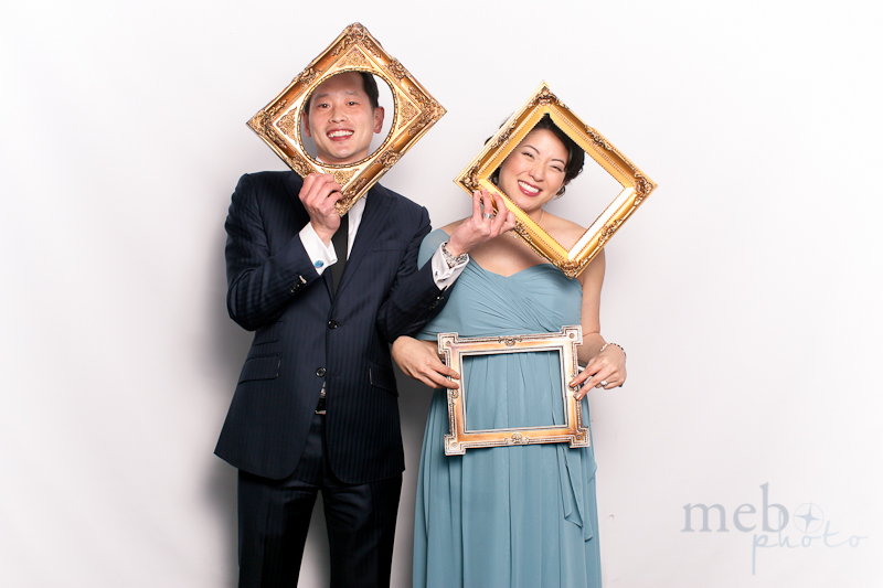 MeboPhoto-Darryl-Courtney-Wedding-Photobooth-4