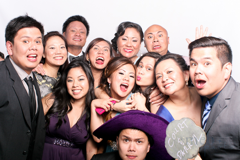 MeboPhoto-Darryl-Courtney-Wedding-Photobooth-5