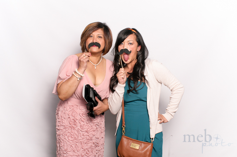 MeboPhoto-Darryl-Courtney-Wedding-Photobooth-6