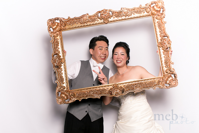 MeboPhoto-Jim-April-Wedding-Photobooth-1